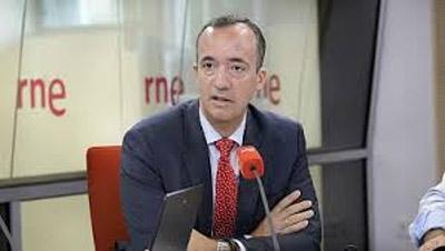 Espainiako Gobernuak dispertsioarekin jarraituko du presoek �EPPKren dogmei� eusten dieten bitartean