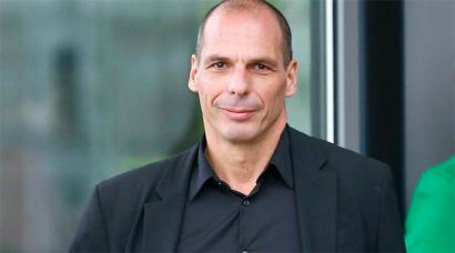 Varoufakisek dimisioa eman du, Eurotaldearekin negoziazioa errazteko