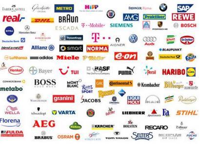 Boikot kanpaina abiarazi dute Alemaniako multinazionalen aurka