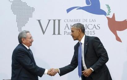 Washingtongo enbaxadatik harago: lau gako Kuba-AEB harremanen egoera ulertzeko