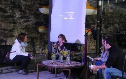 Tolosako azoka: euskara eta kulturaren gune irekia izango da larunbatean