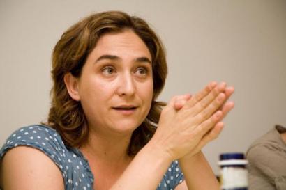 �27ko hauteskundeetan garbi ikusi zen katalanen gehiengoak erreferendum lotesle bat egitea nahi duela�