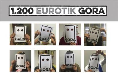 Sinadura bilketa abiatu dute 1.200 eurotik gorako gutxieneko soldata eskatzeko