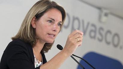 Arantza Quirogaren dimisioa: PP barruko liskarren azken ginda