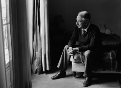 Roland Barthes, ziklistak eta gure mito garaikideen zaharberritzea