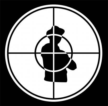 Arma politiko bat
