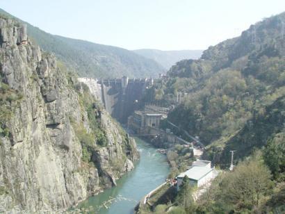 25 milioi euroko isuna Iberdrolari, argindarraren tarifa amarruz igotzeagatik