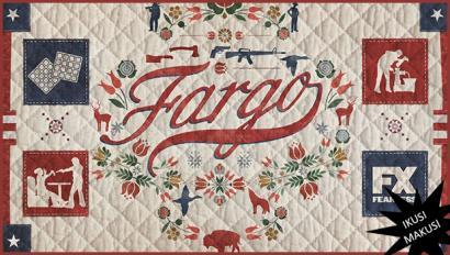 Fargo telesailaren istorioa, benetan gertatu al zen?