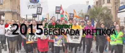 Euskalgintza 2015: Diskurtso berri batetik, praktika berri baten bila