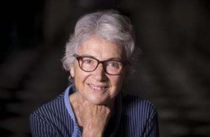 Muriel Casals, PSUCetik mugimendu independentistaren lidergora