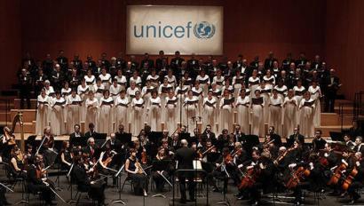 Nafarroako Gobernuak neurriak hartuko ditu Orkestra Sinfonikoko irregulartasunen aurrean