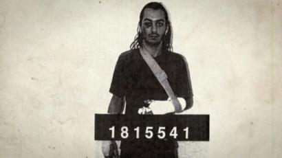 Tortura eragozteko �botoi gorria� jarriko dute martxan Katalunian