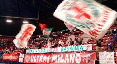 #m3moria aldarrikatzeagatik zigortu ditzaketen Baskoniazaleei elkartasuna Italiatik