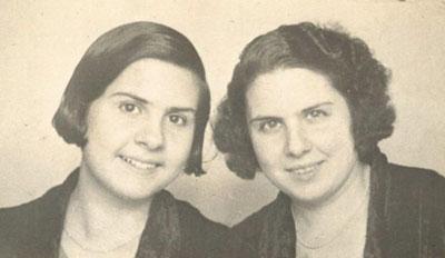 Frankismoa: lehen kereila emakumeen aurkako genero krimenengatik