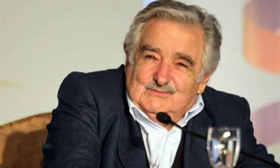Jose Mugicak eta Paco Etxeberriak jasoko dute Gernika Saria