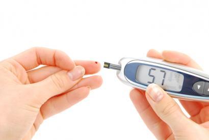 Diabetesa herrialde txiroetan hedatu da gehien azken urteetan