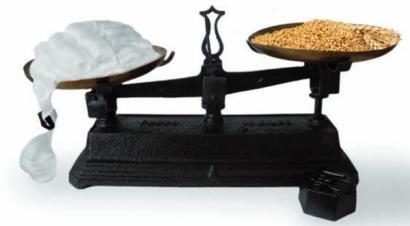 �Gariaren matxinada�, 250. urteurrena gogora Azpeitian