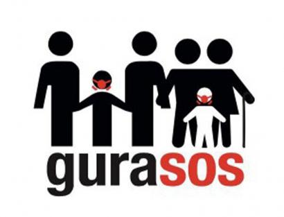 GuraSOS taldea sortu dute Zubietako erraustegiaren inguruetako gurasoek