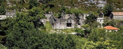 Migrazioa Galizian: gazteak alde egiten, landa eremua odolusten