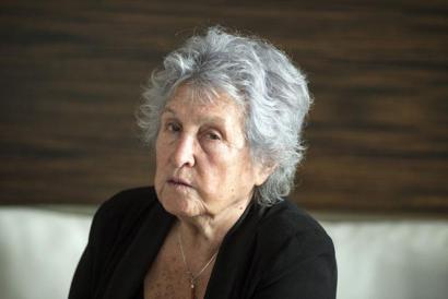 Wassyla Tamzali: 'Ezin duzu feminismoa egin islamarekin'