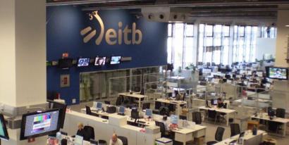 ETBren emisioa bermatzeko neurriak eskatu dizkio Nafarroak Madrili