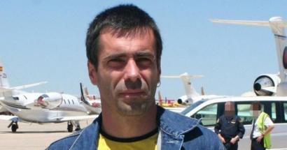 Ibon Fernandez Iradi preso gaixoaren askatasun eskaera berriz aztertzeko atea irekita