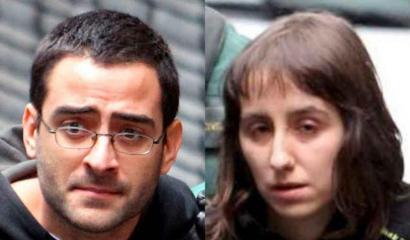 ETAko hiru kideren zigorra baliogabetu du Espainiako Auzitegi Gorenak, tortura salaketak ez ikertzeagatik
