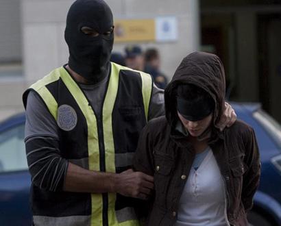 Rodriguez eta Txapartegi auziak: tortura ez da hain erraz ezkutatzen