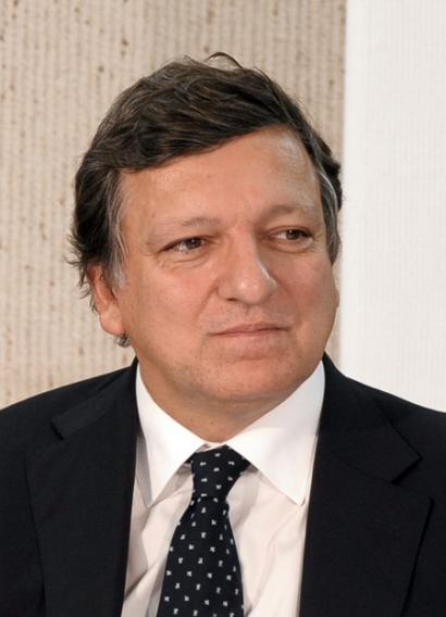 Dur�o Barroso presidente ohia ikertuko du Europako Batzordeak, Goldman Sachsen aholkulari aritzeagatik