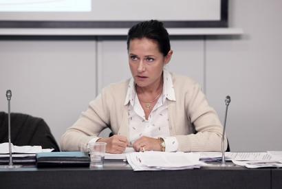 'La fille de Brest': Ondo irakurri kontraindikazioak
