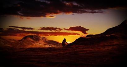 'Jatten': Munduko desgrazia guztiak batera