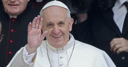 Emakumeek meza ematea hobesten dute lau katolikotik hiruk