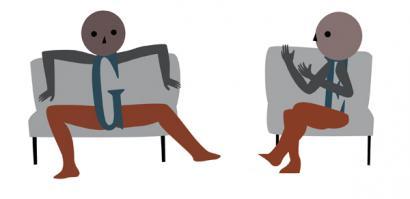 Hizkera sexista noiz darabilgun jabetzeko eta hori saihesteko tresna