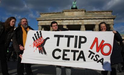 TTIP, CETA, TiSA: gizakien hutsalkeria