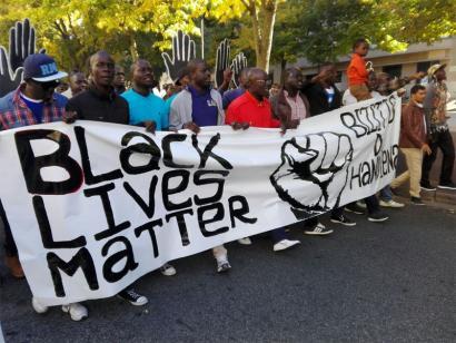 Espainiako delegatuak ez du azalpenik emango poliziaren eskuetan hildako Ndiayeren kasuaz