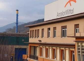 Aristrain enpresariarentzat 64 urteko kartzela zigorra eskatu du fiskaltzak