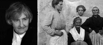 Era bidegabean historiatik baztertuta geratu ziren emakumeen historia berreskuratzea xede