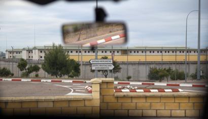 Gipuzkoako Batzar Nagusiek Espainiako Gobernuari eskatu diote presoen sakabanaketarekin amaitzeko