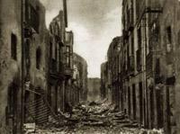 'Guernica' liburuxkako irudi bat