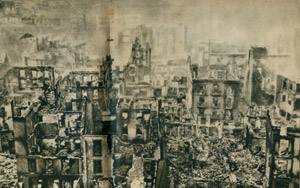 'Guernica' liburuxka