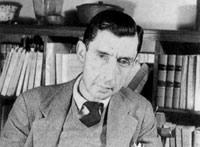 José Bergín