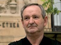 Mikel Izagirre