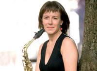 Judith Montero