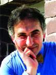 Jose Luis Elorza