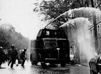 1968ko maiatza