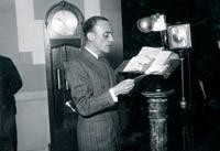 Teodoro Hernandorena
