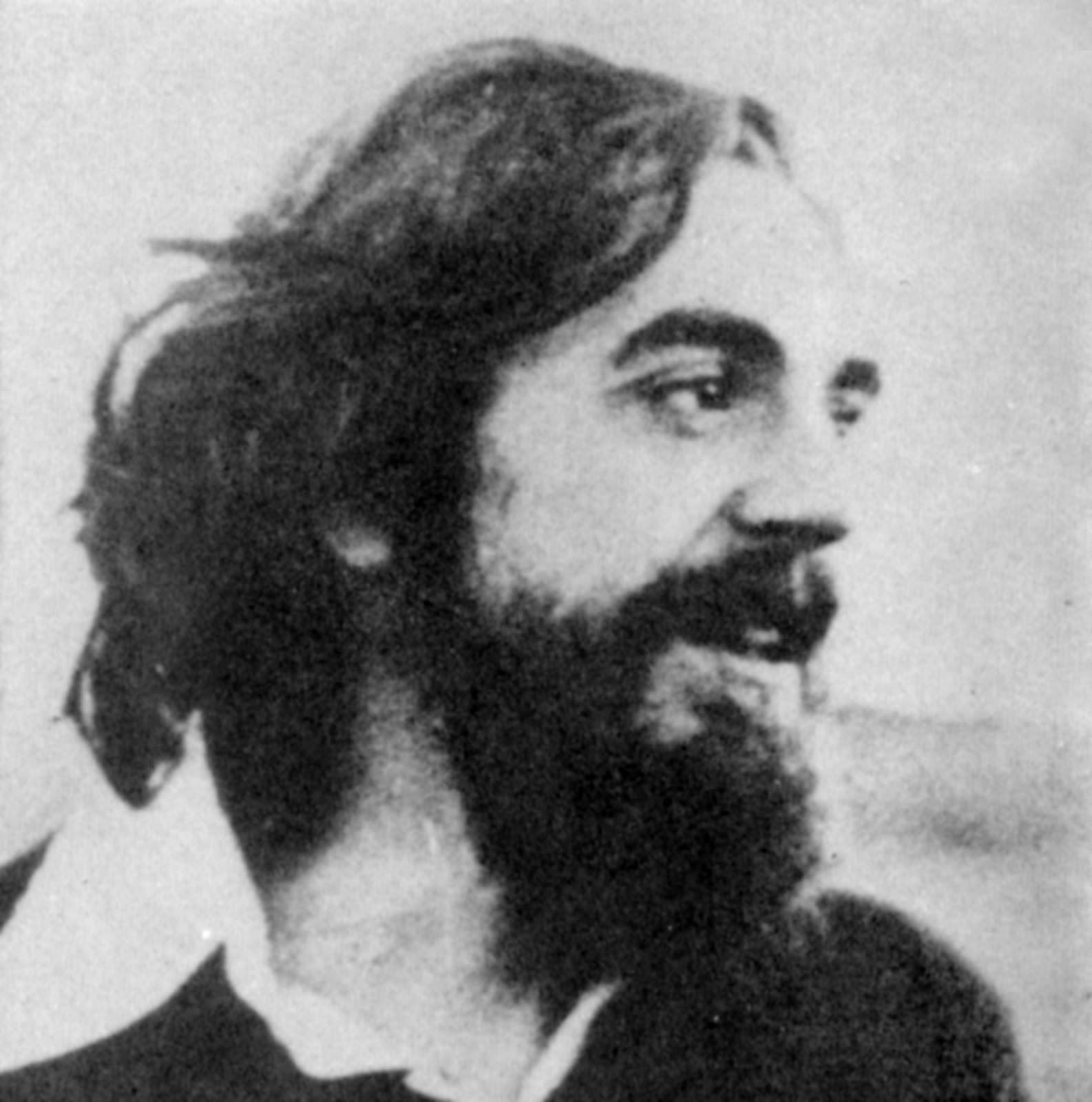 German Rodriguez 1978ko Sanferminetan hil zuen poliziak tiroz, Iruñeko zezen plazatik gertu.