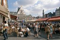 Frantziako Flandes
