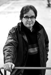 Ruper Ordorika: «Kanta ez da musika soila, ez poesia soila... eta badu guztietarik»
