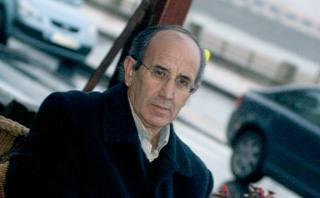 Javier Irureta